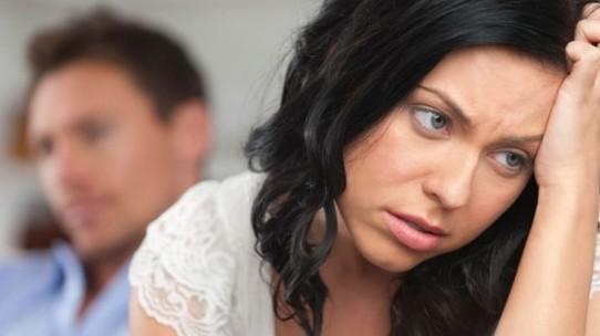 Почему попытка сохранить отношения воспринимается как унижение | Сергей Ефремов