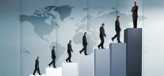Как женщина может помочь мужчине быть успешным | Сергей Ефремов
