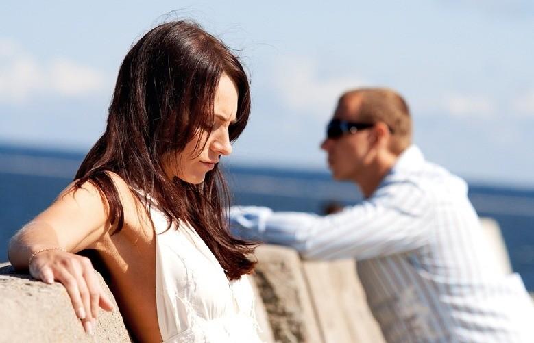 Мужчина обидно шутит, что делать? | психолог Сергей Ефремов