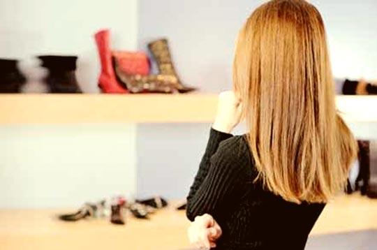 Не могу понять что хочу - это нормально? | психолог Сергей Ефремов